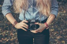It can be insanely hard to find high quality, high-res free stock photos for personal and commercial use.