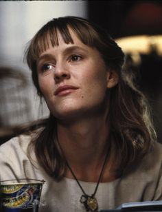 masterson single catholic girls A fresh-faced blonde ingenue, mary stuart masterson made her screen debut at age eight playing the daughter of her real-life father, peter masterson, in.