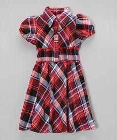 8a2a5a56c 12 Best CUTE LITTLE GIRLS DRESSES images