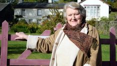 To celebrate the 150th anniversary of the birth of Beatrix Potter, actor Patricia Routledge discovers the woman behind the myth