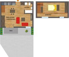 mieszkania na sprzedaż w katowicach 100 M2, Google