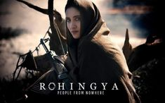 """In 2020, Miss Universe Bangladesh Tangia Zaman Methila shot for her debut Bollywood film """"Rohingya"""". The film, directed by Haider Khan, is set to release on November 15."""
