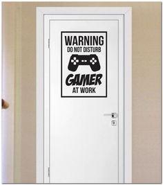 Interior Design Ideas for Gamers (108)