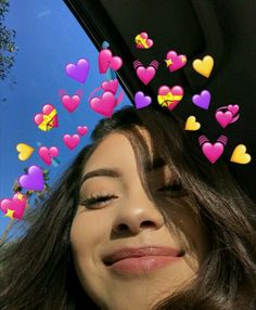 Emoji Pictures, Cute Pictures, Emoji Tumblr, Emoji Photo, Heart Meme, Girl Emoji, Heart Emoji, Current Mood Meme, Cute Love Memes