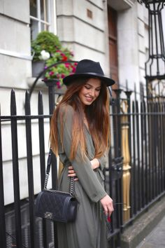 London: Day 1, Lightweight materials | Negin Mirsalehi