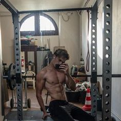 Cardio Gym, Determination, Healthy Choices, Fitspo, Bodybuilding, Fitness Models, Health Fitness, Strong, Training