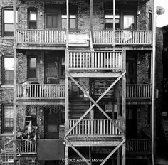 """Typical (almost identical) to apartment I """"grew up"""" in.... - Bing Images"""