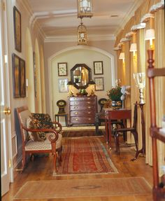interior design dallas tx - Dallas, Interiors and nglish style on Pinterest