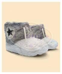 Resultado de imagen para pantuflas de peluche 3e91b2c5d546