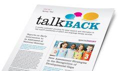Newsletter Templates, Business Newsletter Designs, Newsletter Layouts