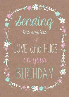 Funny Happy Birthday Images, Happy Birthday Wishes Quotes, Birthday Blessings, Happy Birthday Greetings, Birthday Greeting Cards, Sweet Birthday Quotes, Happy Birthday Wishes Messages, Birthday Congratulations, 21 Birthday