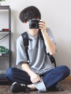 outfits coreanos hombres for women outfits, outfits aesthetic, with leggings outfits Korean Fashion Winter, Korean Fashion Trends, Asian Fashion, Boy Fashion, Mens Fashion, Fashion Outfits, Fashion Ideas, Couple Ulzzang, Korean Boys Ulzzang