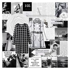 """✧56;The most important thing is to enjoy your life - to be happy - it's all that matters.✧"" by xtoxicemotionsx ❤ liked on Polyvore featuring Monki, RED Valentino, Windsor Smith, MM6 Maison Margiela, Assouline Publishing, blackandwhite, grey, audreyhepburn, blackoutfit and MGZNSTSBYXTXCMTNSX"