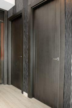 Diadema Doors , Special Paint By EdilPorte