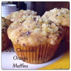 A baking and cooking blog for the home cook.
