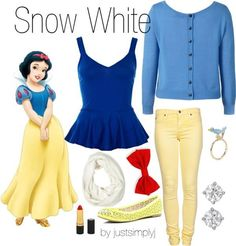 princess inspired outfits | so there s my disney princess and prince inspired outfits i hope i ve ...