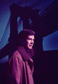 Anthony Perkins Hollywood Actor, Classic Hollywood, Old Hollywood, Norman Bates, Norman Reedus, Tab Hunter, Anthony Perkins, Mads Mikkelsen, Keanu Reeves