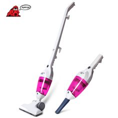 Vacuum Cleaners Dust Cleaning Sweeper 12v 100w Portable Car Vacuum Cleaner Handheld Wet Dry Dust Dirt Remover Aspiradoras Para El Hogar Hot Hot A Great Variety Of Models Back To Search Resultshome Appliances