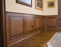 office wainscoting ideas. bathroom pvc wainscoting u2014 beadboard vs simple ideas office a