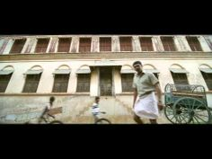 Saivam Official Trailer | G.V. Prakash