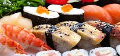 Sushi is a very popular traditional Japanese dish in many parts of the world. There are also various types of sushi with distinct ingredients and flavors.READ MORE: https://www.sushi.com/articles/sushi-glossary-types-and-common-ingredients