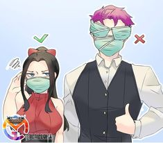 Mobile Legend Wallpaper, Hanabi, Mobile Legends, Bang Bang, True Colors, Anime, Fan Art, Games, Funny