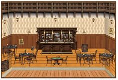 saloon.jpg (645×439)