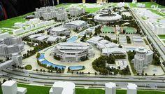 polimeks inşaat türkmenistan - Google'da Ara