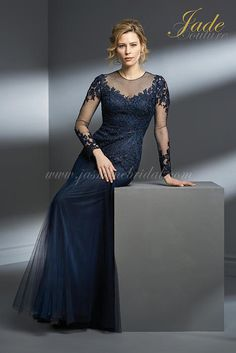 64e89ce188 60 Best Jaehee Bridal-Mother of the Bride Dresses images in 2019 ...