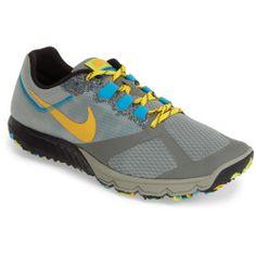 Salomon Supercross Trail Running Shoes Women's | REI Co op
