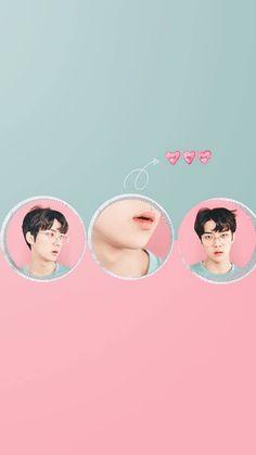 Kpop EXO wallpaper Oh Sehun