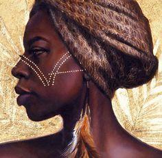 M A R K E D  :  @saragolish  ______ #Osengwa | #AfricanArt | #AfricanFashion | #AfricanMusic | #AfricanStyle | #AfricanPhotography | #Afrocentric | #Melanin | #African | #Art | #AfricanInspired | #InspiredByAfrica | #BlackIsBeautiful | #ContemporaryArt | #OutOfAfrica