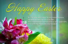 Check Out: Easter Quotes from the Bible Easter Bible Verses. We are sure that you all are going to love the Easter Bible Story and Easter Bible Verses here. Happy Easter Funny Images, Easter Quotes Images, Easter Images Religious, Easter Images Free, Easter Sunday Images, Happy Easter Quotes, Happy Easter Wishes, Happy Easter Sunday, Funny Happy