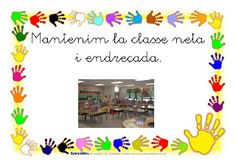 Fent i desfent: aula Norman, Education, Google Drive, Murals, School, Party, Frases, Index Cards, Projects