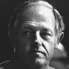 Biography.com presents E. Howard Hunt, convicted Watergate co-conspirator and spy novelist.