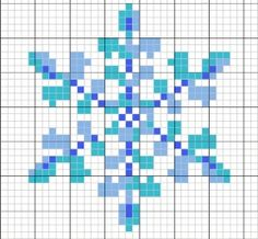 Thrilling Designing Your Own Cross Stitch Embroidery Patterns Ideas. Exhilarating Designing Your Own Cross Stitch Embroidery Patterns Ideas. Xmas Cross Stitch, Cross Stitching, Cross Stitch Embroidery, Loom Patterns, Beading Patterns, Embroidery Patterns, Cross Stitch Designs, Cross Stitch Patterns, Modele Pixel Art
