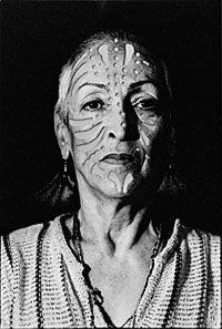 Meret Oppenheim - Retrospektive   kunst Meran - Merano arte