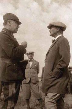 Atatürk <³
