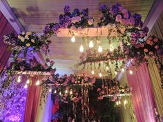 A Stunning Engagement Showcasing Pastel Love All The Way! - India News & Updates on EVENTFAQS
