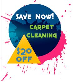 Our team will care for all your house cleaning requirements.  Professional Cleaning Services: Carpet Steam Cleaning. Residential Carpet Cleaning. Commercial Carpet Cleaners. Professional Carpet Cleaning. Carpet Cleaning Cost. Carpet Restretching. Deep Carpet Cleaning. Local Carpet Cleaners.  CARPET CLEANING HUNTERS CREEK VILLAGE 902 Brogden Rd Houston, TX 77024 |   Call Now:281-643-8462