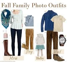 Family Photo Shoot Outfit Ideas Picture bing family picture outfit ideas family photos what to Family Photo Shoot Outfit Ideas. Here is Family Photo Shoot Outfit Ideas Picture for you. Family Photo Shoot Outfit Ideas family photo shoot fashion f.
