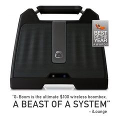 G-Project G-BOOM Wireless Boombox, Top 14, Bluetooth, Speakers, Coloring Books, Loudspeaker, Coloring Pages