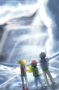 Ash Pokemon, Pokemon Fan Art, Cute Pokemon, Pikachu, Pokemon Stuff, Ash And Misty, List Of Characters, Gym Leaders, Ash Ketchum