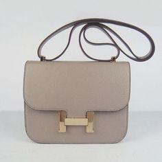 Wholesale Réplique Hermes Mini Constance sac gris en cuir du Togo de matériel  d or - €210.00   réplique sac a main, sac a main pas cher, sac de marque    sac ... 92e3c1823c5