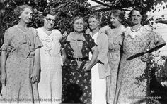 Image result for old people in the 1930s