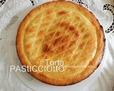 Italian Desserts, Italian Dishes, Italian Recipes, Nutella, My Favorite Food, Favorite Recipes, Sweet Corner, Cheesecake, Food And Drink