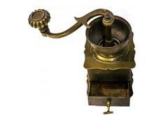 Kávédaráló Vintage Kitchenware, Provence, Sconces, Wall Lights, Antiques, Accessories, Decor, Antiquities, Chandeliers