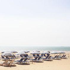 La plage  by alleedesroses instagramers I like