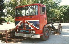 Old Lorries, Old Skool, The Good Old Days, British, Europe, Trucks, Classic, Derby, Truck