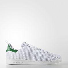 2b049a44c69 Buty Stan Smith Shoes - Białe Stan Smith Shoes